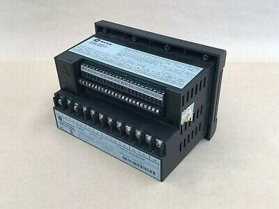 Ge Multilin Pqm 239 Motor Protection Relay