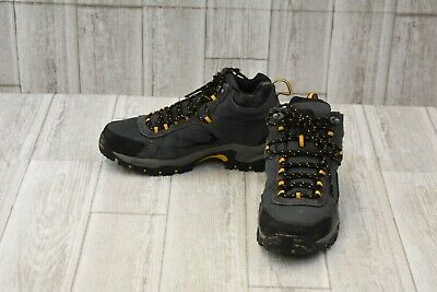 8eb43aa00260 COLUMBIA GRANITE RIDGE Mid Waterproof Hiking Boot - Men s Size 12W ...