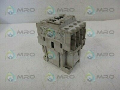 Automation Direct Gh15Dn Contactor *Used*