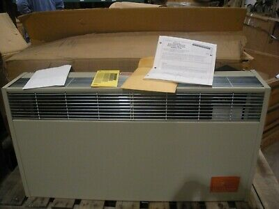 Snyder General Model HLD-2 Explosion Proof Heater 8110-V