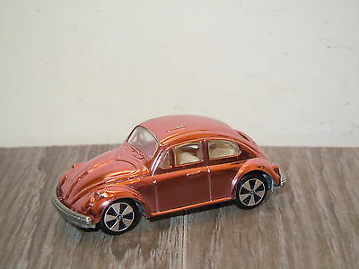 VW Volkswagen Beetle Kafer Kever Roze van Faller Hit Car *16019
