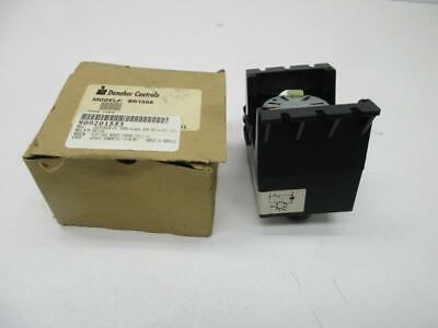 Danaher Controls Br13A6 * New In Box *