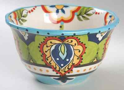 Tabletops Unlimited BOCCA Soup Cereal Bowl 8636359