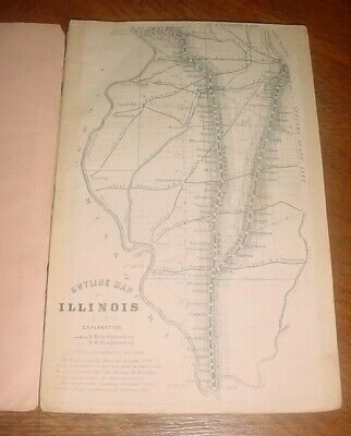 1857 FARM LINE Map of Clermont County Ohio LARGE 40 x 50 ... Clermont County Ohio Railroad Map on stark county ohio map, henry county ohio map, cuyahoga county ohio map, lawrence county ohio map, warren county ohio map, delaware county ohio map, champaign county ohio map, lake county ohio map, miami county ohio map, northwest territory ohio map, brown county ohio map, jackson county ohio map, marion county ohio map, wayne county ohio map, ohio ohio map, loveland ohio map, madison county ohio map, ottawa county ohio map, pickaway county ohio map, butler county ohio map,