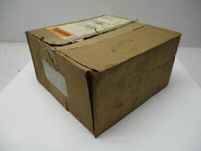 Nelson Hc-4X50 * New In Box *