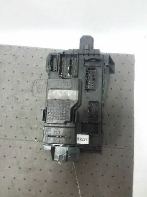 Fuse Junction Relay Box 2010 Ford Edge AT4T-15604-BB