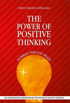 Ebook The Power of Positive Thinking by Norman Vincent Peale PDF Ebooks kindle