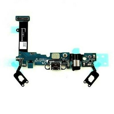 Flex Cable Conector de Carga para Samsung Galaxy A5 2016 A510 DESMONTAJE MOVIL
