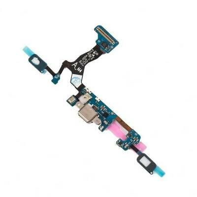 Flex Cable Conector de Carga para Samsung Galaxy S7 G930 DESMONTAJE MOVIL