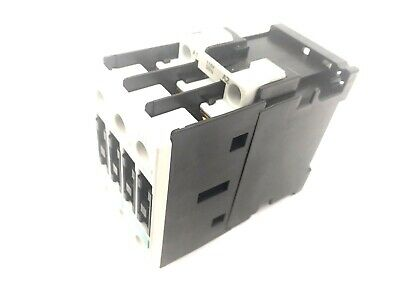 Siemens Contactor 3Rt1023-1Af00 Industrial Electrical