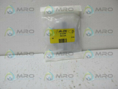 Rs Components 489-3799 Flex Coupling *New In Factory Bag*