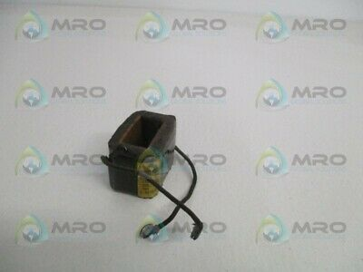 Westinghouse 897933-C Coil 110/208/220V *Used*
