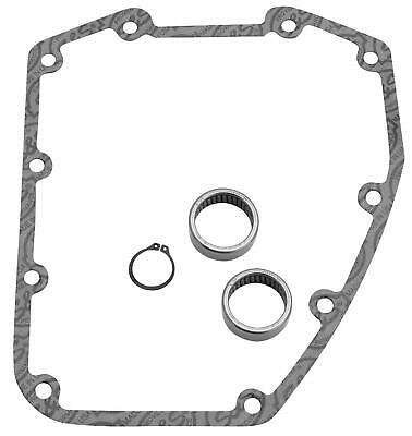 S And S Cycle Cam Installation Kit For Chain Drive Cams 106-5929