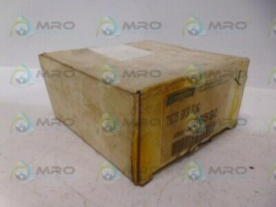 Lovejoy 7Sc35 Flange Coupling *New In Box*