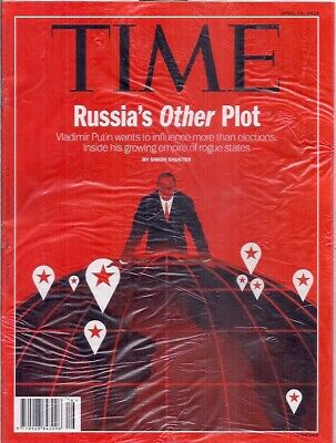TIME-apr 15,2019-RUSSIA'S OTHER PLOT.