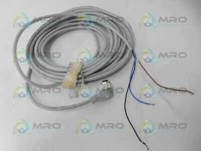 Automation Direct Cd12M-0B-070C1Pdk Cable Connector *New No Box*