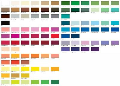 Decoart Acrylic Art Crafters Paint 59Ml Many Colours To Choose Buy 2 Get 2 Free