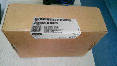 1PC New Siemens 6AV6642-0AA11-0AX0 6AV6 642-0AA11-0AX0 In Box