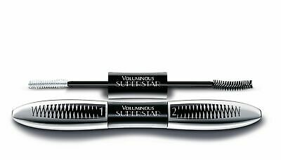 *L'Oreal Paris False Lash Superstar Woman's Mascara Black*
