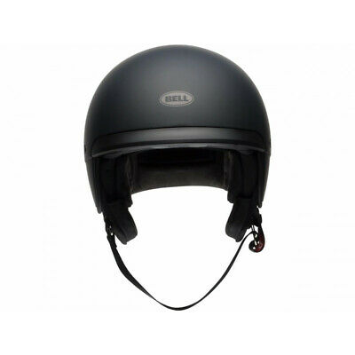 Casque BELL Scout Air Matte Black taille M