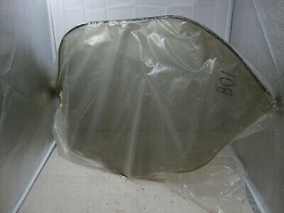New Old Stock Arctic Cat Windshield 06-108