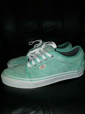 VANS OFF THE Wall Mens Winston Deluxe