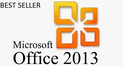 Microsoft Office 2013 Pro Professional activation key with Download Link