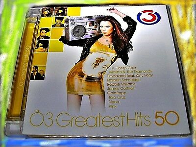 2CD KATY PERRY 42 GREATEST HITS Collection [NEW] - $15 85 | PicClick