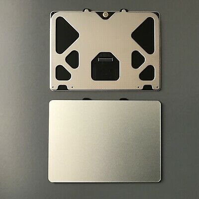 Apple Trackpad Touchpad for Apple Macbook Pro 13'' 15' 'A1286 A1278 2009-2011