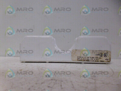 Bussmann 430P Fuse Holder *New No Box*