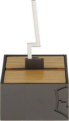 """Victorinox 9530201 Small Collectors Knife Stand - 2"""" x 2"""" x 1.25"""""""