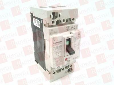 Mitsubishi Nf50-Svfu3P10A / Nf50Svfu3P10A (Used Tested Cleaned)