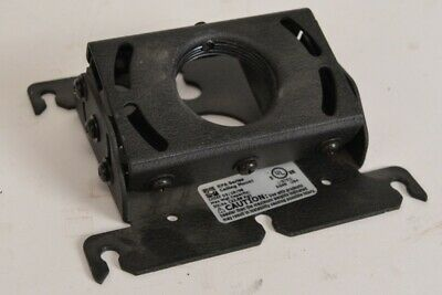 Chief RPA Series Projector Ceiling Mount 50 Lbs Weight Capacity