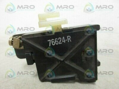 Reliance Electric 76624-R Contact *Used*