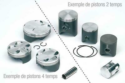 KIT piston vertex moto ktm 125 sx 1994>1997 Ø 54.20