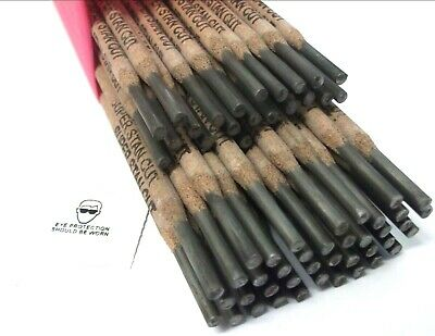 Welding Cutting Gouging Electrodes. 4.0mm. Rods. Length; 350mm. *Top Quality!