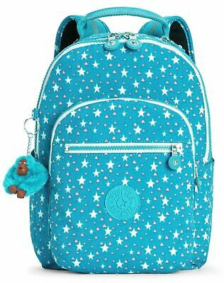 Bagage Kipling SEOUL GO Backpack with Laptop Protection in TODDLERHERO RRP £89