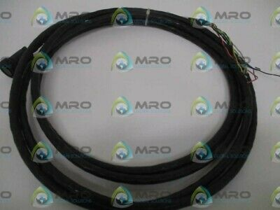 Tempo Ii Aw29820 Cable *Used*