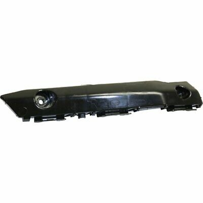 New Bumper Face Bar Retainer Front Passenger Right Side RH Hand MA1033111 6
