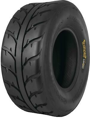 Kenda Speed Racer K546 And K547 Tires 085470870B1