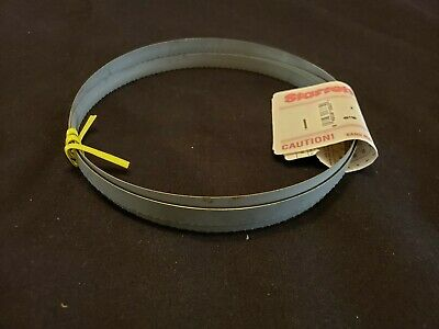 Starrett 806D Thickness Gage Stock Holder Hardware Closeout VINTAGE NOS