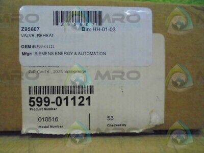 SIEMENS DT-135WP USED TESTED CLEANED DT135WP