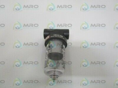 Aro 125121-000 Mini Filter * New No Box *