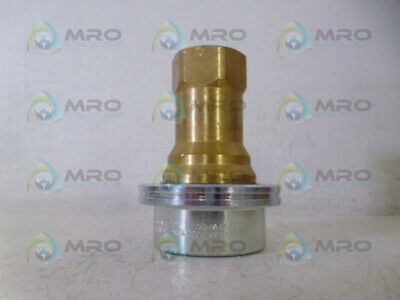 Perfecting Coupling H Coupling *New No Box*
