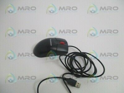 Lenovo M-Uae119 Mouse W/ Usb Cable *Used*