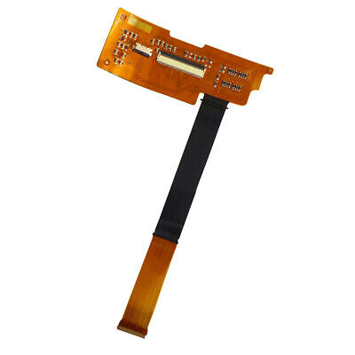 Replacement LCD Flex Hinge Cable Shaft Rotating for Nikon D750 Digital Camera
