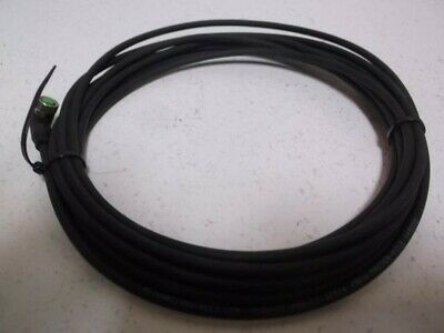 Automation Direct Cd08-0C-050-C1 Quick Disconnect Cable * New No Box *