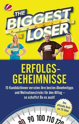 The Biggest Loser, Stück