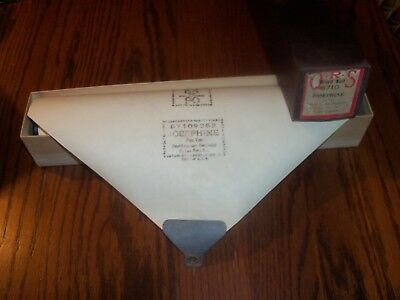 QRS Player Piano Word Roll 6710 Josephine
