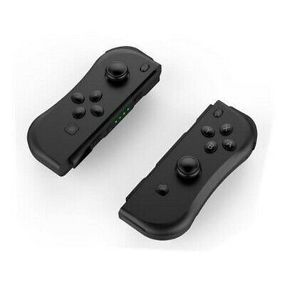 Flexible Operation Game Button Controller Joy-Con With Nintendo Switch Console